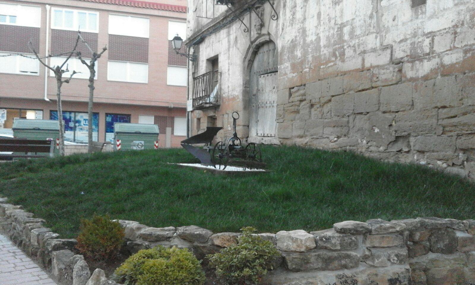Reformas en casas antiguas - Reformas de casas antiguas ...
