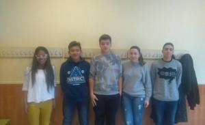 5 reporters-kCdC-U213329817943BkH-660x400@La Rioja