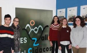Vallecitos20-kCdC-U2131412925186XH-660x400@La Rioja