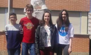 riojasnews-kCdC-U2131412925180P-660x400@La Rioja