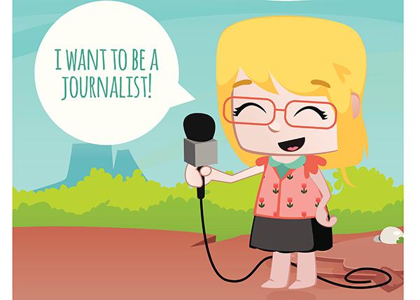 futuros-periodistas