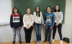 jovenes-kHNC