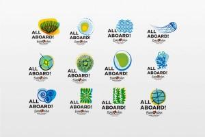 all-aboard-eurovision-2018-logo