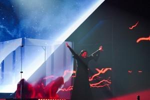 christabelle-Malta-Eurovision-2018-final