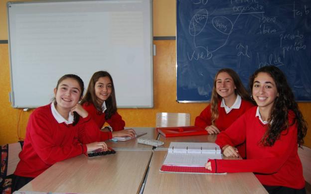 voz-estudiante-kuFF-U501051416064z6E-624x390@La Rioja