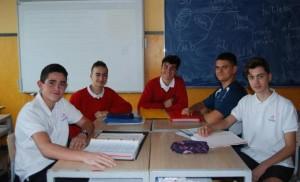 Dorito team-kHVH-U501411590258K8F-624x390@La Rioja