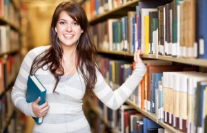 beneficios_tributarios_para_estudiantes