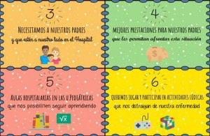 Manifiesto (2)