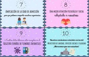 Manifiesto (3)