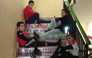mina-boys-kHVH-U501411590258uFC-624x390@La Rioja
