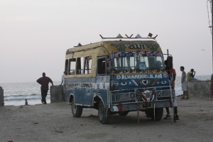 transport-1335351_1920