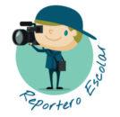 Reportero Escolar 2019