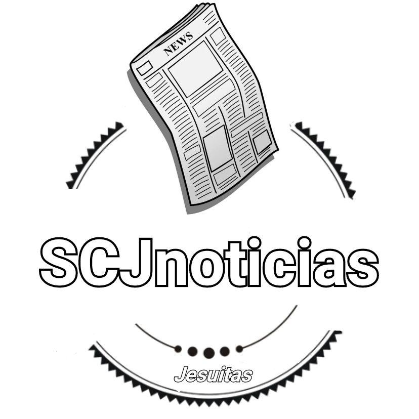 SCJ NOTICIAS